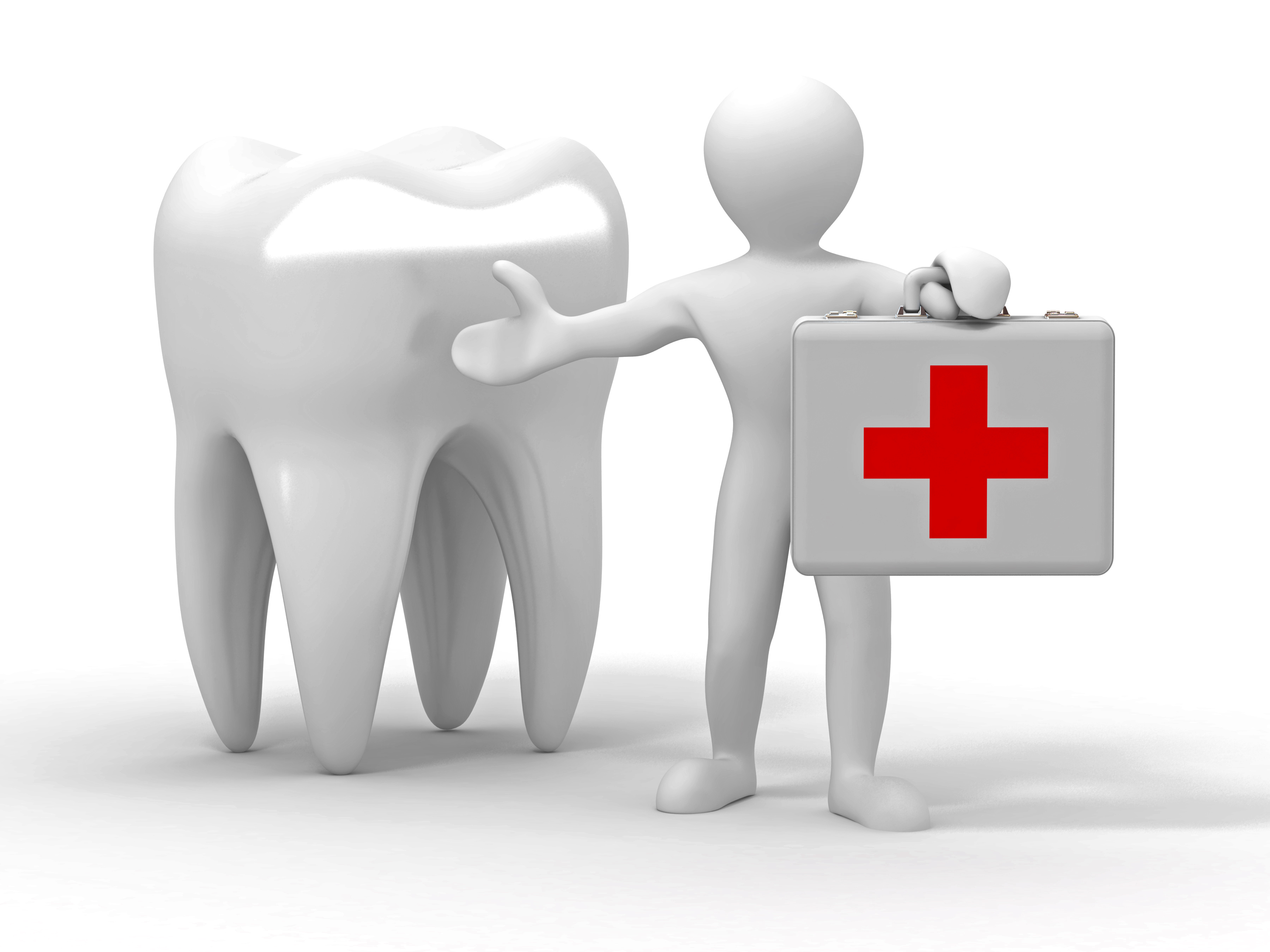 Phoenix family dentist |emergency dental, emergency dentist | Dr. Jakobsen
