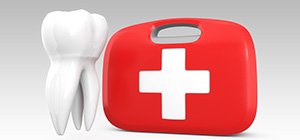 Phoenix Family, Cosmetic Dentist | Emergency Dentist | Albright Dental Care