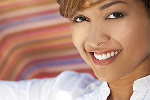 Phoenix cosmetic dentist | veneers, tooth repair | Dr. Jakobsen