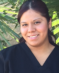 Albright Dental | Receptionist Wendy | Dentist Phoenix