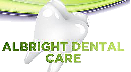 Albright Dental Care - Phoenix, AZ